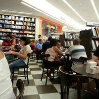 Foto tirada no(a) Café Feito a Grão por Marcelo S. em 2/9/2013