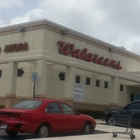 """Photo taken at Walgreens by WILFREDO """"WILO"""" R. on 7/11/2013"""