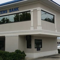 """Photo taken at Florida Citizens Bank by WILFREDO """"WILO"""" R. on 11/8/2014"""