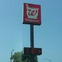 """Photo taken at Walgreens by WILFREDO """"WILO"""" R. on 7/24/2013"""