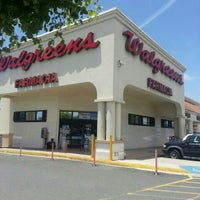 """Photo taken at Walgreens by WILFREDO """"WILO"""" R. on 9/4/2013"""