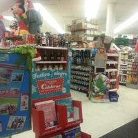 """Photo taken at Walgreens by WILFREDO """"WILO"""" R. on 11/28/2012"""