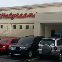 """Photo taken at Walgreens by WILFREDO """"WILO"""" R. on 6/11/2013"""