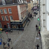 Rue esquermoise road in vieux lille - Magasin meuble lille rue esquermoise ...