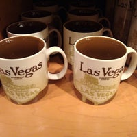 Photo taken at Starbucks by Gabriel S. on 2/16/2013