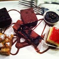 Foto scattata a Said dal 1923 - Antica Fabbrica del Cioccolato da Valentina D. il 2/9/2013