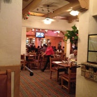 Photo taken at Acapulco Mexican Restaurant by Alex P. on 5/16/2013
