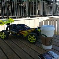 10/16/2012 tarihinde Orçun Ç.ziyaretçi tarafından Starbucks'de çekilen fotoğraf