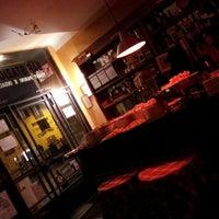 Photo taken at Bar Stazione by G R. on 3/2/2013