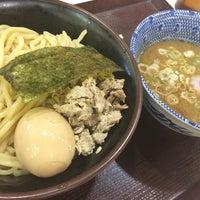 Photo taken at 第1ターミナル 5番バスのりば by hadashi1029 on 8/27/2014