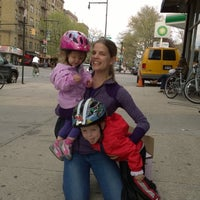 Photo taken at Tread Bike Shop by Craig M. on 5/3/2014