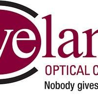 Photo taken at Eyeland Optical - Ephrata by Eyeland Optical - Ephrata on 7/7/2016