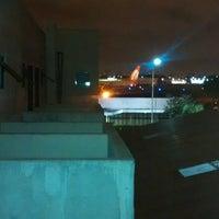 Photo taken at Aero Plaza Hotel by Robson Peixoto S. on 6/18/2014