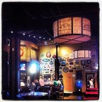 Photo taken at Tyler's Restaurant & Taproom by Crash Gregg on 7/23/2013