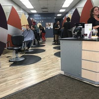 Photo taken at Great Clips by Craig A. on 12/3/2017