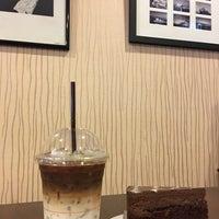 Photo taken at Baantoon Coffee by Taang M. on 9/23/2016