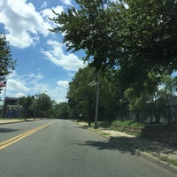 Photo taken at East Orange, NJ by Benjamin G. on 7/26/2016