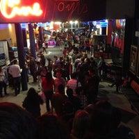 Photo taken at Cine Hoyts by Santiago F. on 4/28/2013