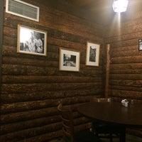 Photo taken at Melissa's Restaurant & Bar by Jean-François G. on 7/14/2016