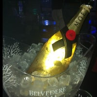 Photo taken at VIP Room by ZK F. on 11/3/2013