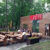 Снимок сделан в Мачете пользователем Вадим Ш. 5/24/2015