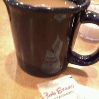 Photo taken at Bob Evans Restaurant by Bonnie Lee M. on 3/23/2013