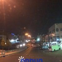 Photo taken at obroq alrgamah by Naif 🇺🇸🇬🇧🇸🇦 on 4/27/2018