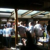 Foto tirada no(a) Clube Chalezinho por Luana B. em 8/17/2013