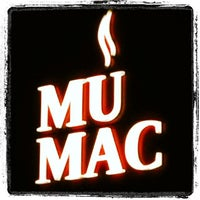Photo taken at MUMAC by Flavio M. on 10/22/2013