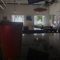 Photo taken at Merriman's Gourmet Pizza & Burgers by Nate B. on 1/5/2017