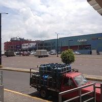 Foto tomada en C.C. El Recreo por Rodrigo E. el 10/30/2012