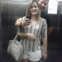 """Photo taken at Bora Fora """"Vida fora"""" by Samuel P. on 9/15/2012"""