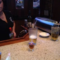Photo taken at Craft Public House by Eh on 9/21/2013