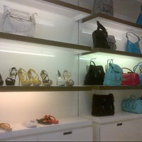 Photo taken at Guess by Ara F. on 11/5/2012