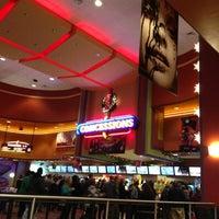 Photo taken at Regal Cinemas Biltmore Grande 15 & RPX by Eric R. on 11/24/2012