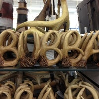 Photo taken at Hobby Lobby by Sabrina B. on 10/13/2012
