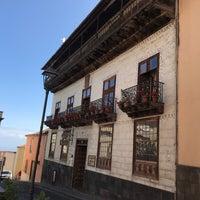 Foto tomada en La Casa De Los Balcones por Mau C. el 9/3/2018