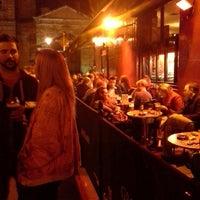 Photo taken at Grogan's by Mack M. on 9/29/2013
