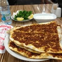 Photo taken at Şıh'ın Yeri by BaNu P. on 11/19/2012