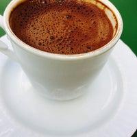 Photo taken at Çamlık Vitamin Bar by Mürüvet T. on 11/8/2016