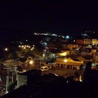 Foto tomada en Hotel Real de Minas por Vero G. el 6/1/2013