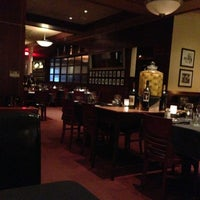 Photo taken at Sullivan's Steakhouse by Carol D. on 3/28/2013