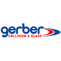 Photo taken at Gerber Collision & Glass by Jamie H. on 11/30/2016