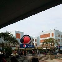 Photo taken at Universidad Rafael Belloso Chacín (URBE) by Gabee' L. on 4/26/2013