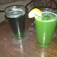 Photo taken at White Harte Pub by Sammy M. on 3/17/2013