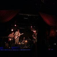 Foto tirada no(a) Dante's por Benny C. em 9/27/2012