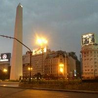 Foto tomada en Terraza de Buenos Aires por Andres L. el 3/9/2013