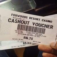 Greyhound bus to foxwoods casino grand casino oasis resort