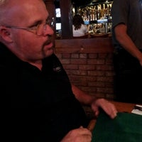 Photo taken at O'Sullivan's Irish Pub of Carlsbad by India G. on 5/15/2013