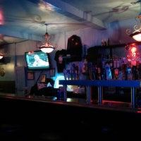 Foto tirada no(a) Club 93 por Chad A. em 3/9/2013